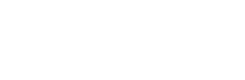 Gargán