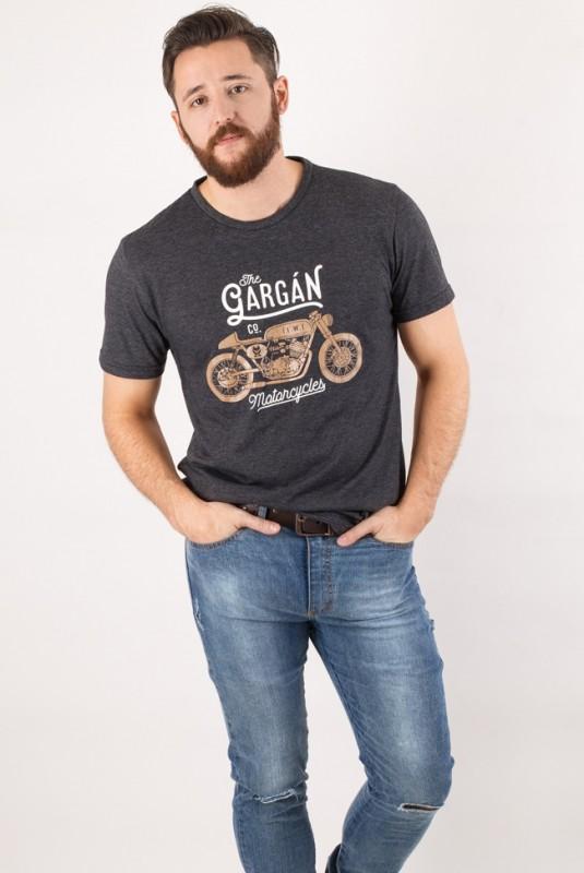 Jimi Rocker / Motorcycles