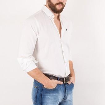 Jimi Worker / Pablo Blanca